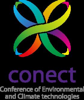 CONECT-logo