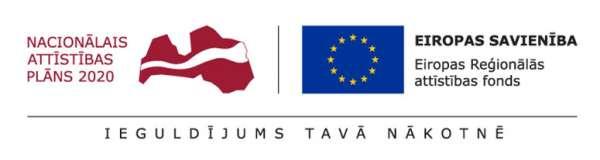 ERAF_logo