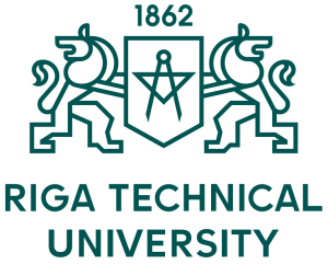 RTU_logotips_rgb_EN