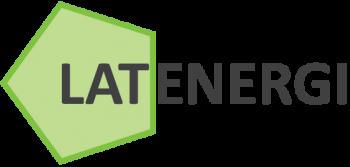 LATENERGI-logo-final